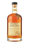 MONKEY SHOULDER SCOTCH 750 ml